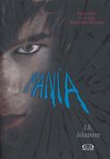 Manía - Mania
