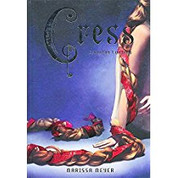 Cress - Cress