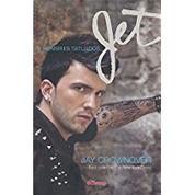 Jet - Jet
