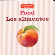 Food/Los alimentos