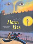 Mona Lisa - Monna Lisa