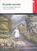 El jardín secreto - The Secret Garden