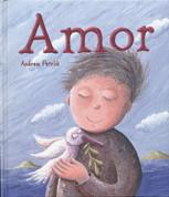 Amor - Love
