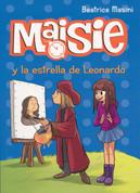 Maisie y la estrella de Leonardo - Maisie and Leonardo's Star