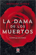 La dama de los muertos - Woman of the Dead