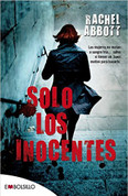 Solo los inocentes - Only the Innocent