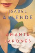 El amante japonés - The Japanese Lover