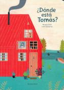 ¿Dónde está Tomás? - Where's Tommy?