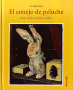 El conejo de peluche - The Velveteen Rabbit