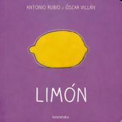 Limón - Lemon
