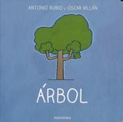 Árbol - Tree