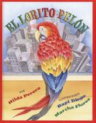 El lorito pelón - The Featherless Parrot