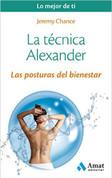 La técnica Alexander - Principles of the Alexander Technique