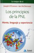 Los principios de la PNL - Principles of NLP