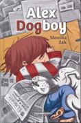 Alex Dogboy - Alex Dogboy
