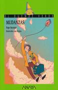Mudanzas - Moves