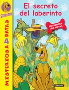 Scooby-Doo. El secreto del laberinto - Scooby-Doo and the Farmyard Fright