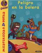 Scooby-Doo. Peligro en la bolera - Scooby-Doo and the Bowling Boogeyman