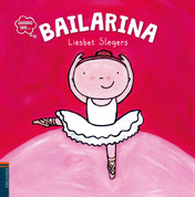 Quiero ser bailarina - I Want to Be a Dancer