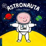 Quiero ser astronauta - I Want to Be an Astronaut