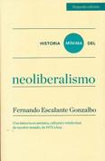 Historia mínima del neoliberalismo - Brief History of Neoliberalism