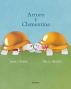 Arturo y Clementina - Arthur and Clementine