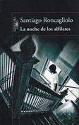 La noche de los alfileres - The Night of the Pins