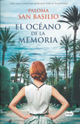 El océano de la memoria - The Ocean of Memory
