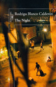 The Night - The Night