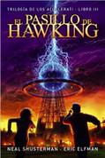 El pasillo de Hawking - Hawking's Hallway