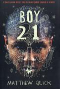 Boy 21 - Boy 21