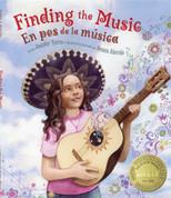 Finding the Music/En pos de la música