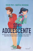 Soy adolescente - I Am a Teenager