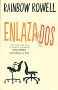 Enlazados - Attachments