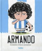 Armando - Armando
