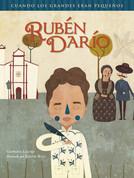 Rubén Darío - Ruben Dario