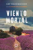 Viento mortal - Mortal Wind