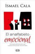 El analfabeto emocional - The Emotional Illiterate