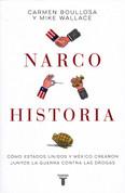 Narcohistoria - A Narco History