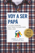 Voy a ser papá - The Expectant Father