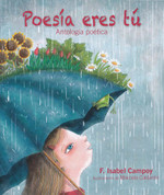 Poesía eres tú - You Are Poetry