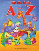 Mi día de la A a la Z - My Day from A to Z