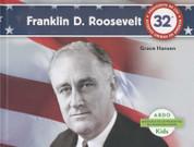 Franklin D. Roosevelt - Franklin D. Roosevelt