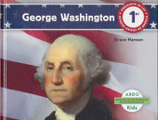 George Washington - George Washington