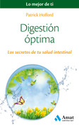 Digestión óptima - Improve Your Digestion