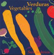 Verduras/Vegetables