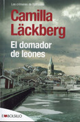 El domador de leones - The Ice Child