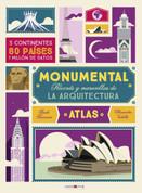 Monumental - Monumental