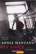 Ser María - Becoming Maria: Love and Caos in the Bronx