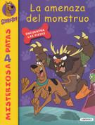 Scooby-Doo. La amenaza del monstruo - Scooby-Doo and the Monster Menace